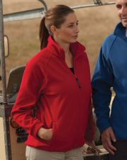 TRF541 Regatta Ladies' Thor III Fleece